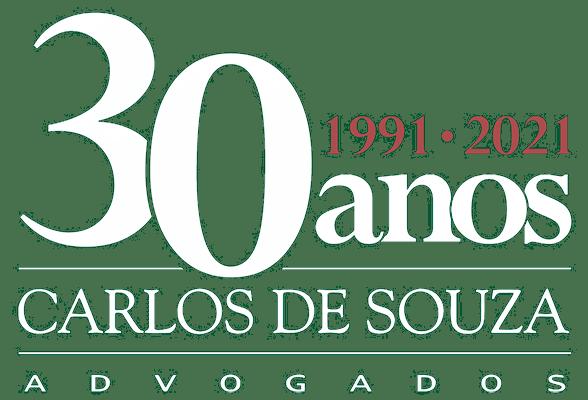 Carlos de Souza Advogados